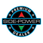 Side-Power Premium forhandler 2018