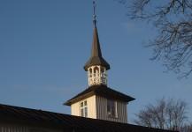 Tårnborg