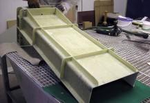 Model & formbygning
